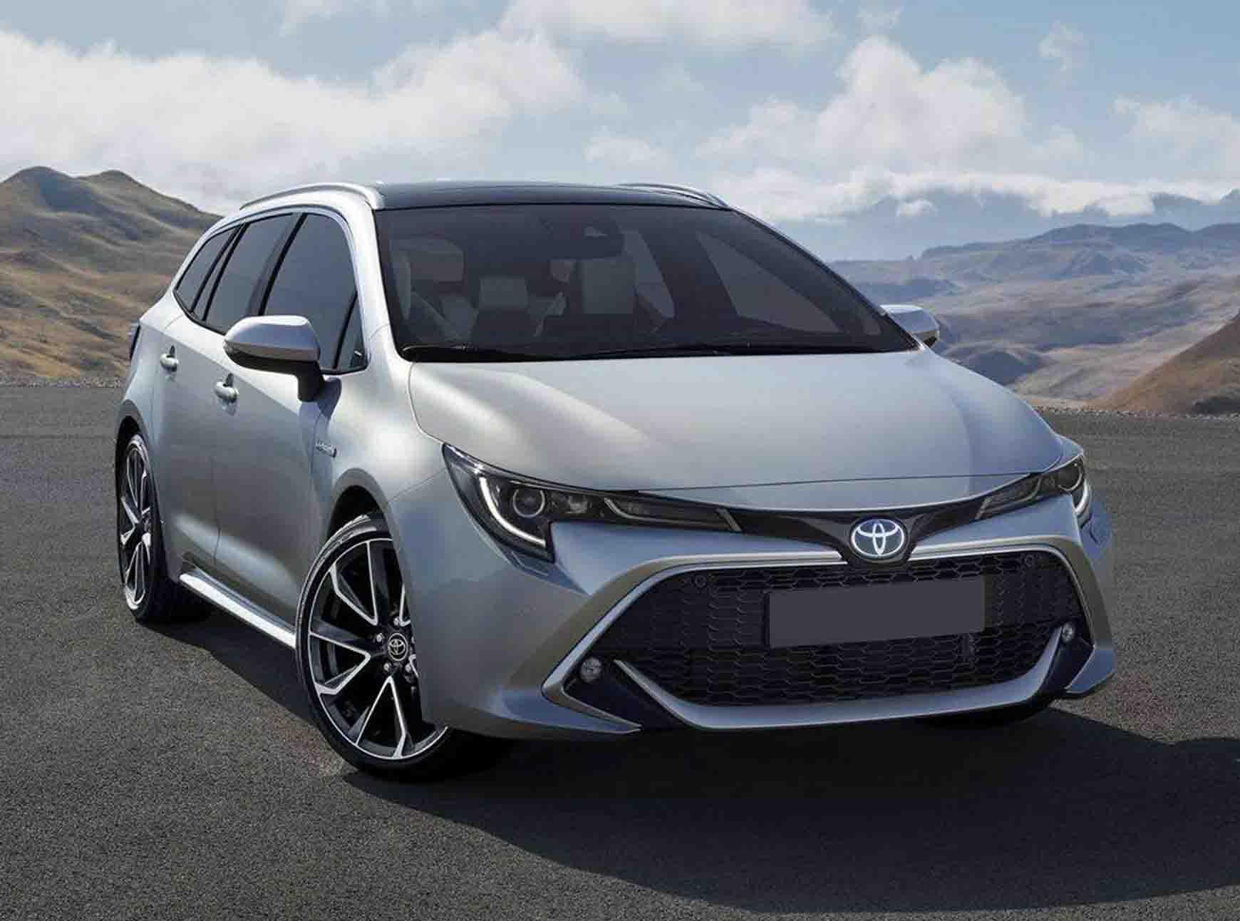 Consórcio de Toyota