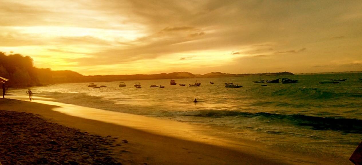 up-consorcio-praia da pipa
