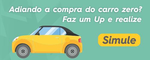 up-consorcio-carro