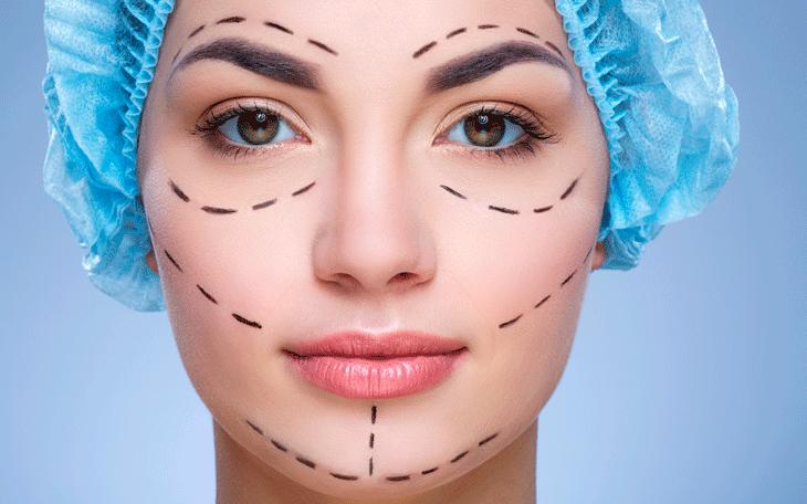Conheça as Cirurgias Plásticas mais populares
