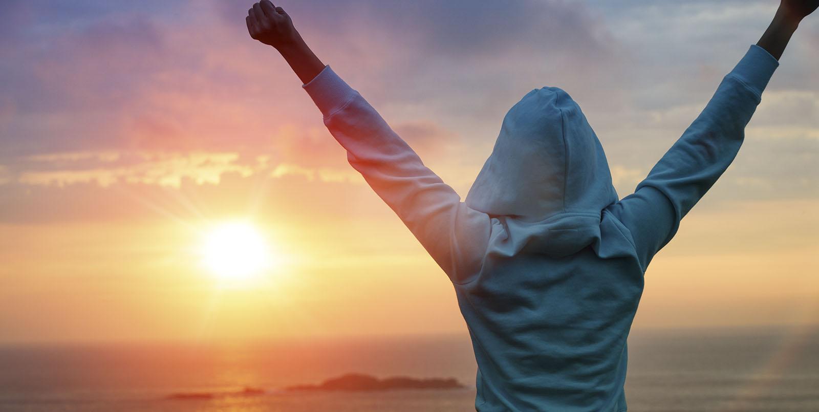 5 passos para construir riqueza