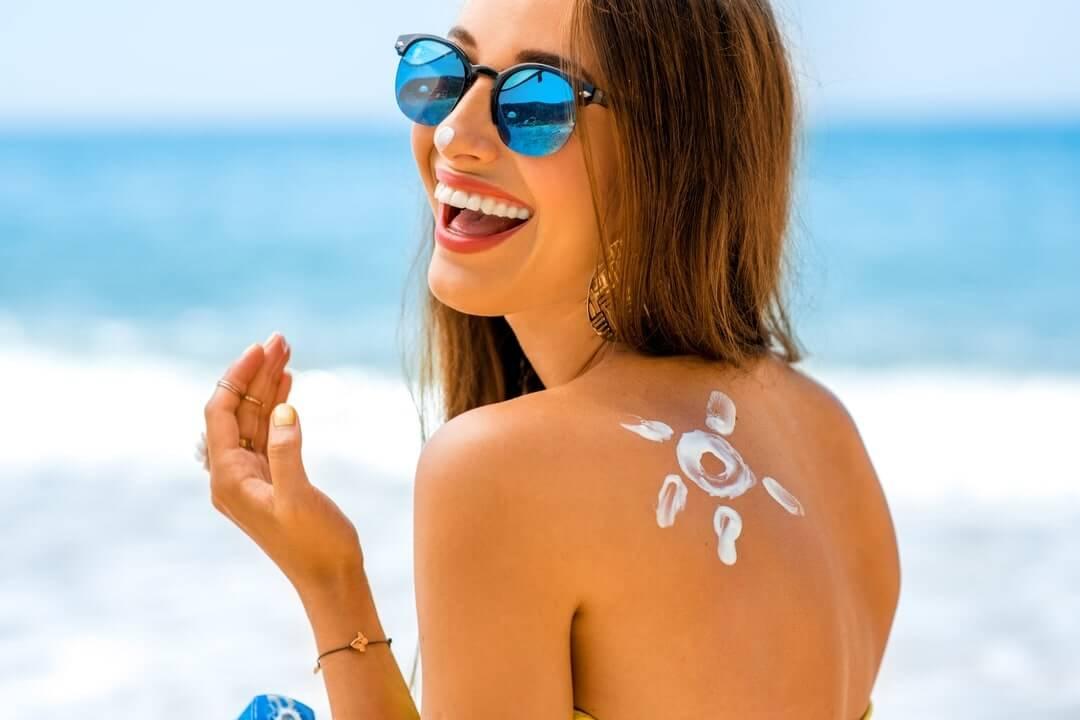 6 cuidados de beleza durante o verão