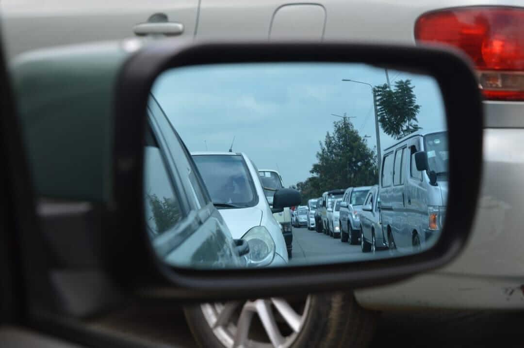 5 carros com o melhor custo x benefício no Brasil