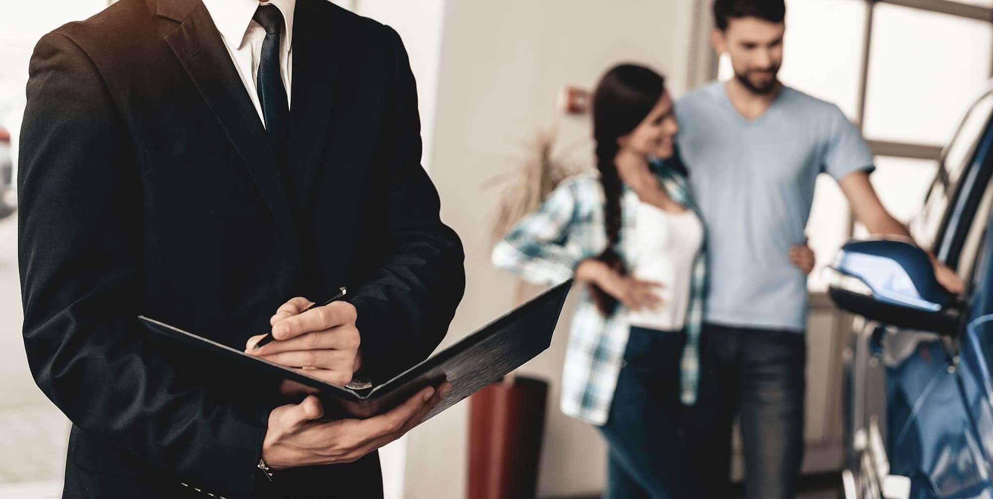 O que é Carta de Crédito no Consórcio?