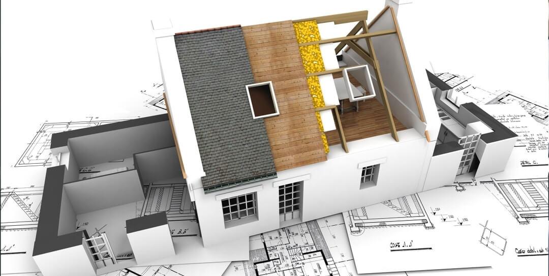 5 vantagens de comprar um terreno