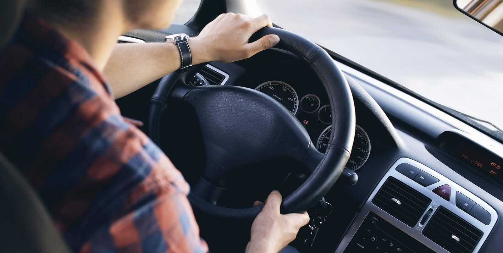 5 razões para fazer um consórcio de automóvel