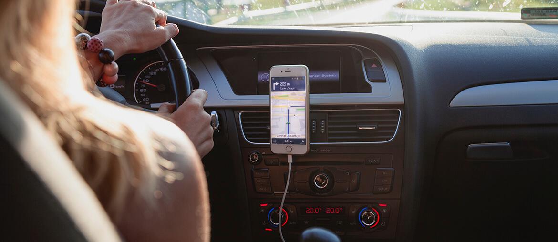 Carros Uber: melhores modelos para o trabalho