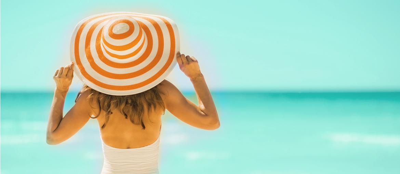 Como planejar suas férias com consórcio de viagem?