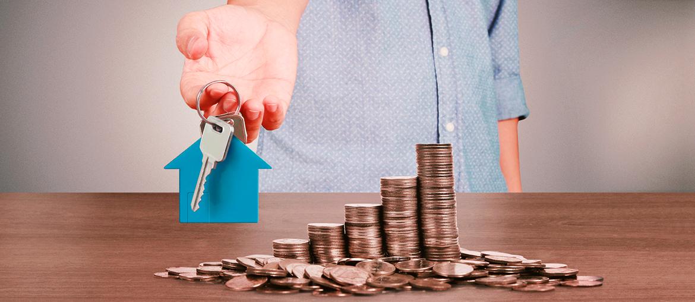 Descubra como usar seu FGTS no Consórcio de Imóveis