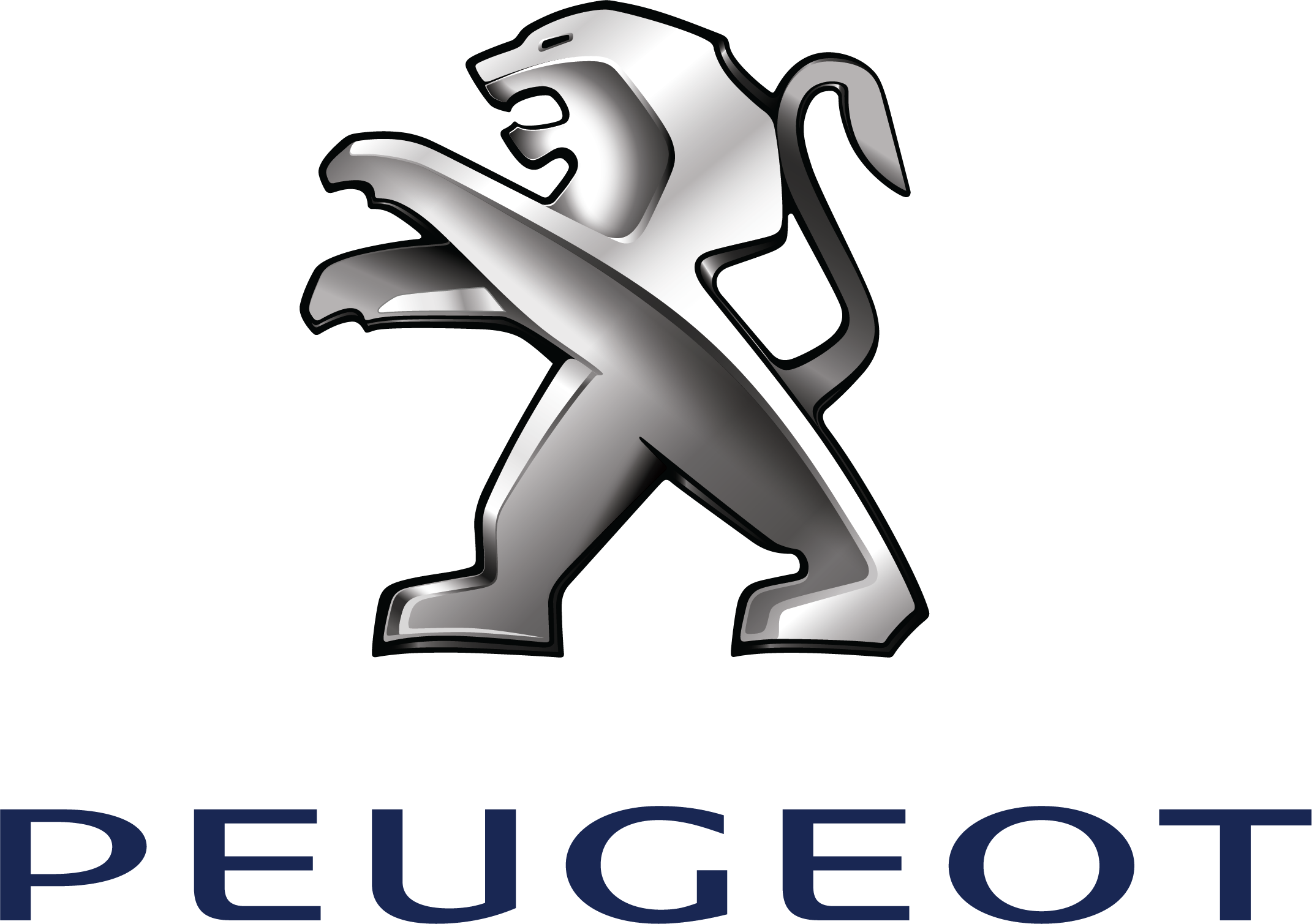 Consórcio de Peugeot