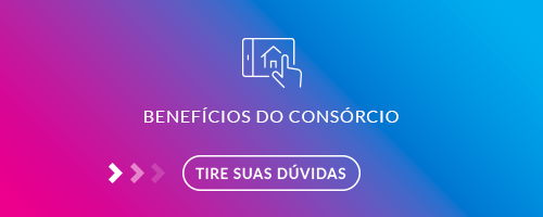 recompra do consorcio -  UP Consorcios
