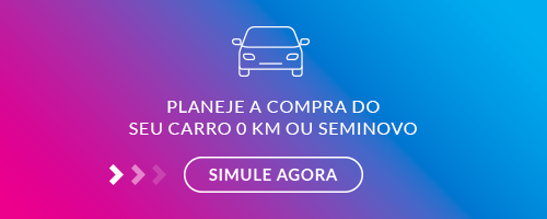 Comprar o Primeiro Carro - UP Consórcios