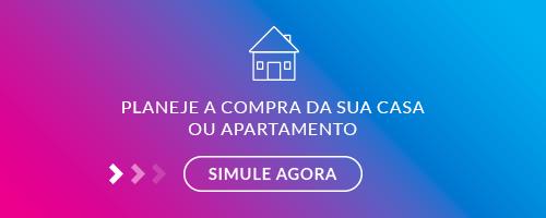 Como funciona um consorcio de imoveis no Brasil