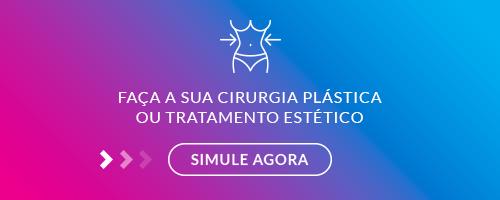 Vantagens do Consórcio de Cirurgia Plástica