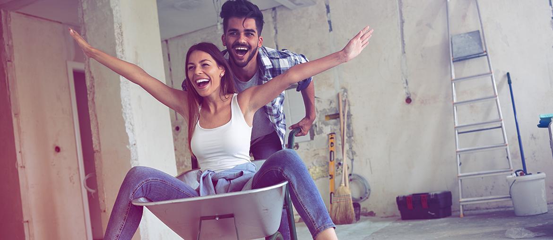 Saiba como comprar um terreno com Consórcio de Imóveis