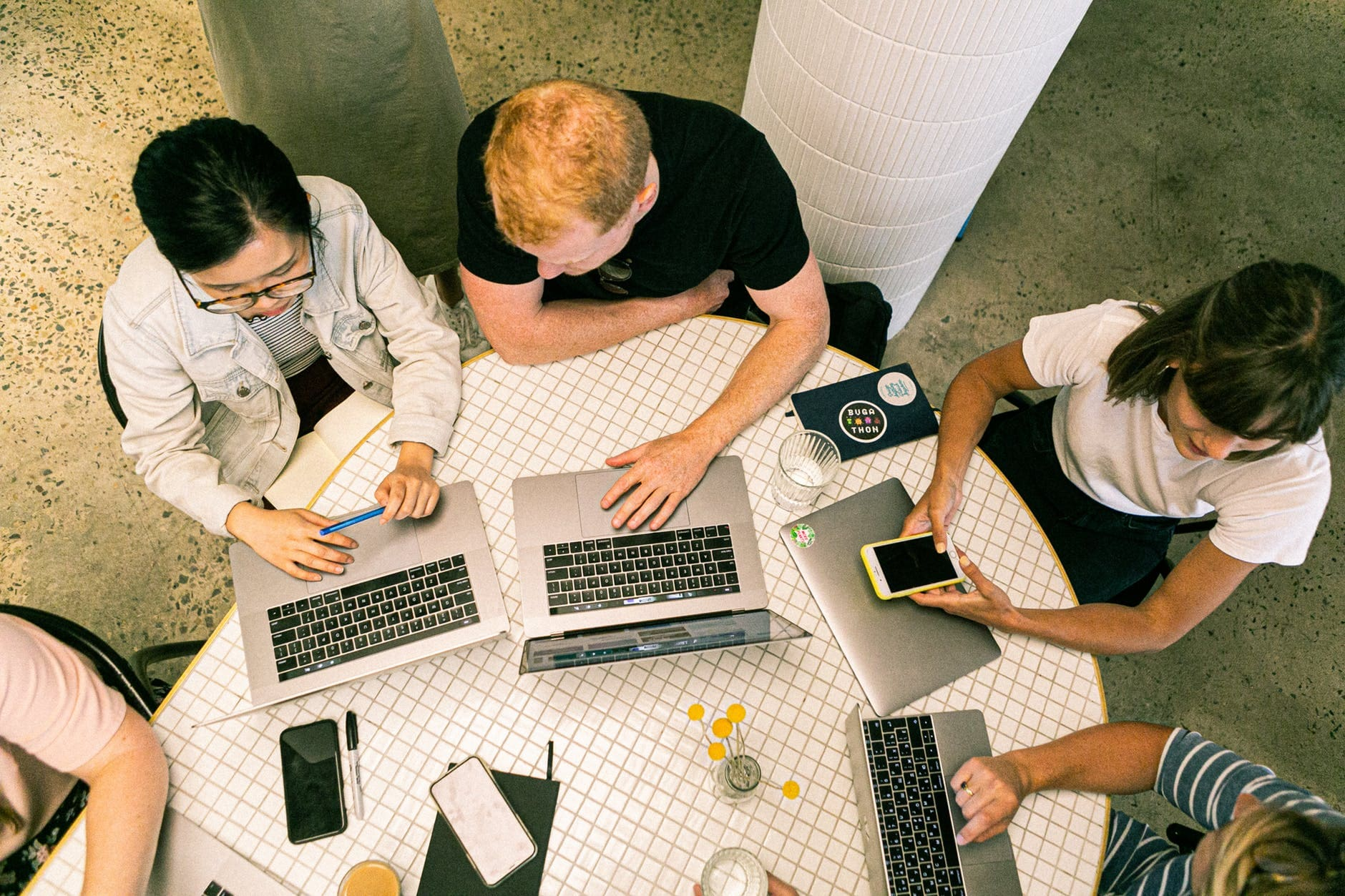 Consórcio Digital: Como Surgiu e Quais as Vantagens do UP