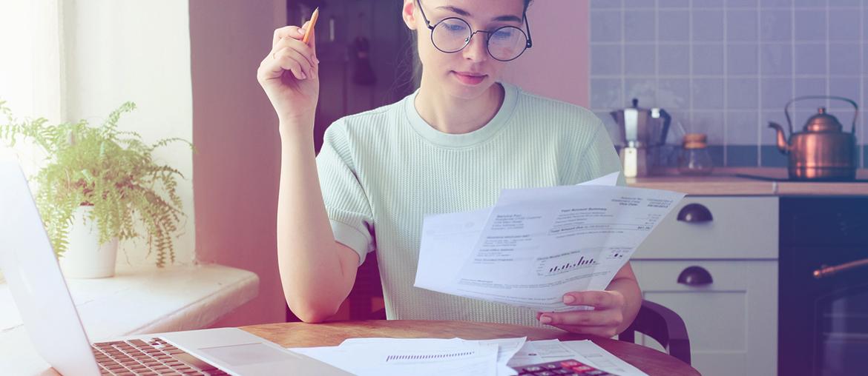 Como declarar consórcio contemplado no Imposto de Renda?