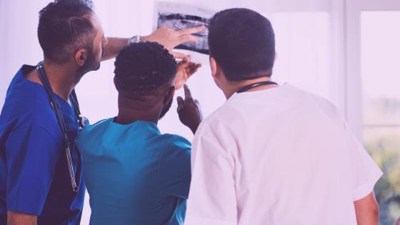 Consórcio para Cirurgia Plástica: Saiba Como Funciona