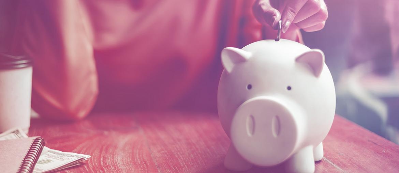Como ganhar dinheiro com consórcio?