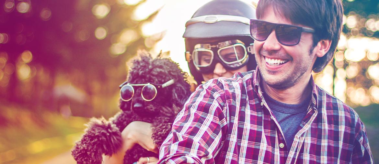 Principais vantagens em fazer o consórcio de moto
