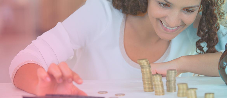 5 vantagens do consórcio para a vida financeira do jovem