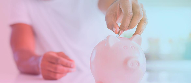 Consórcio é um investimento seguro?