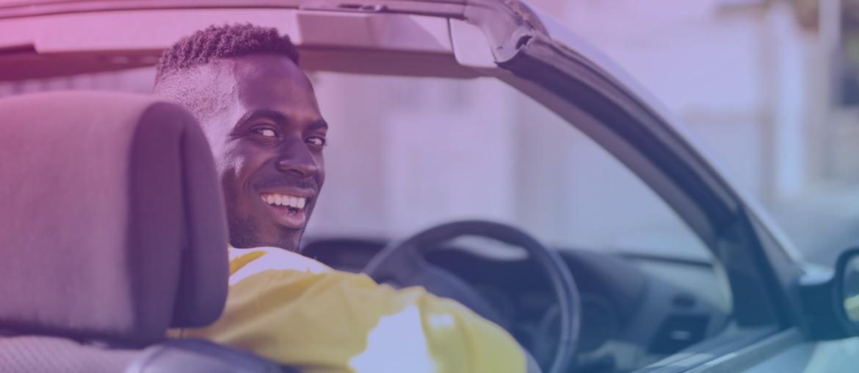 Consórcio de Auto realmente existe?