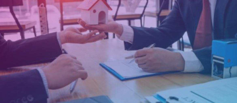 O que é um lançamento imobiliário?