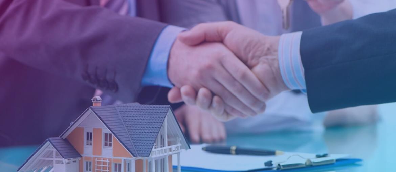 O que é incorporação imobiliária?