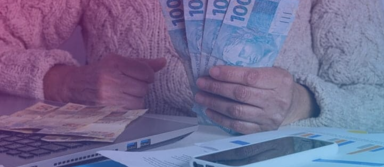 Como guardar dinheiro na poupança?