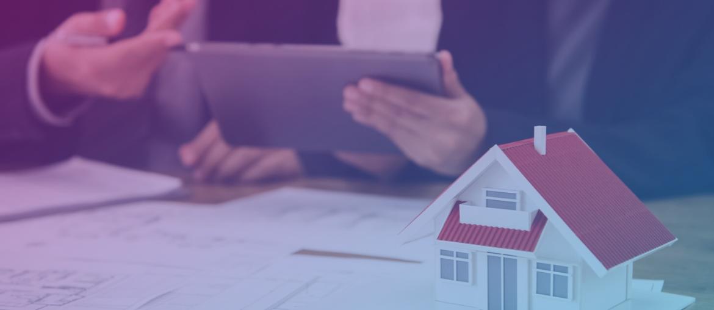 Como sei que posso confiar em um incorporadora imobiliária?