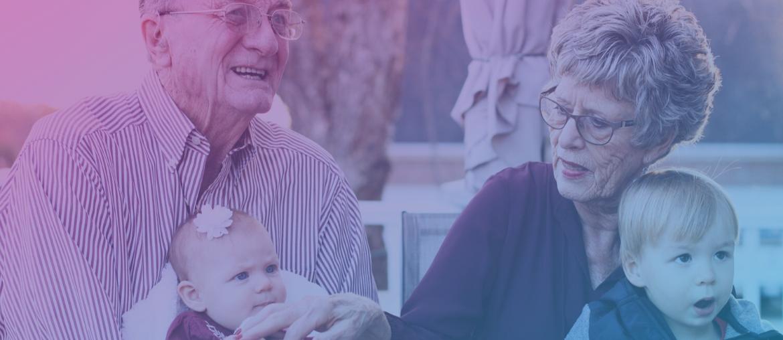Comprar um imóvel pensando na aposentadoria é um bom negócio?