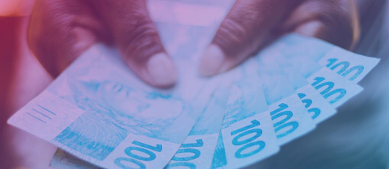 Tire suas dúvidas sobre como usar empréstimo