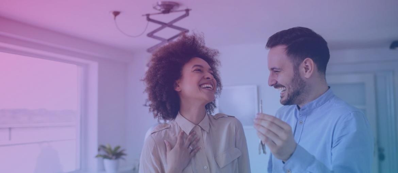 Como se planejar em casal para conquistar seus objetivos