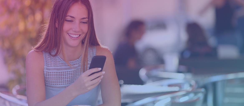Saiba como fazer o Processo de Contemplação no App do UP Consórcios