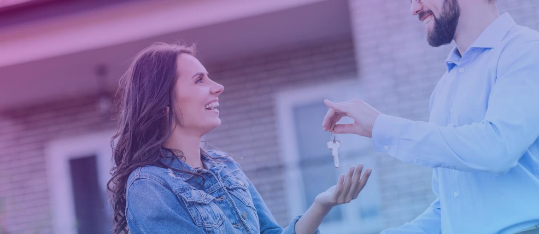 É possível utilizar o FGTS na compra de um imóvel com consórcio?