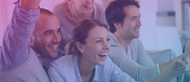 De que forma a parceria UP Consórcios e 7 Waves te ajuda a conquistar objetivos