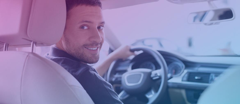 Avaliação de Automóveis: Descubra como é feita e o que é considerado para definir o valor