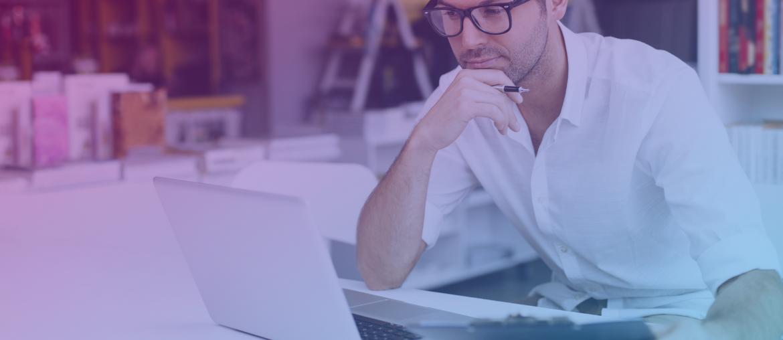 Planejamento Financeiro: Quanto custa a sua hora?