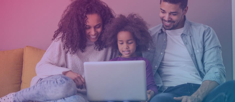 Como economizar na compra online
