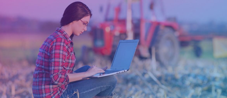 Como se planejar para comprar Máquinas Agrícolas com Consórcio