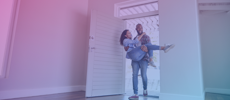 7 dicas para não errar ao contratar um Consórcio de Imóveis