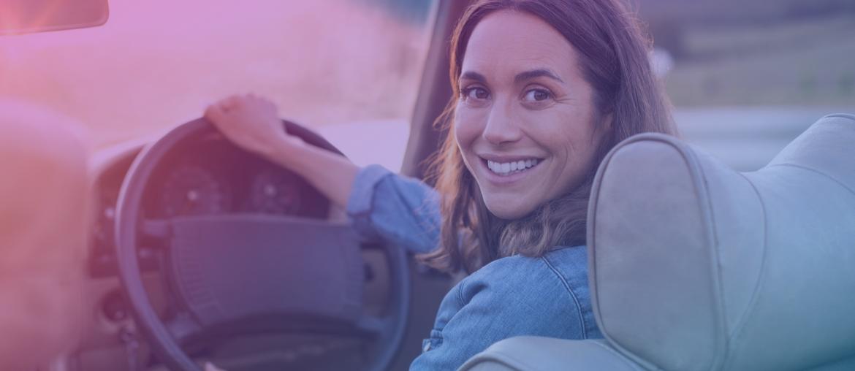 Como funciona a compra de Auto pelo Consórcio