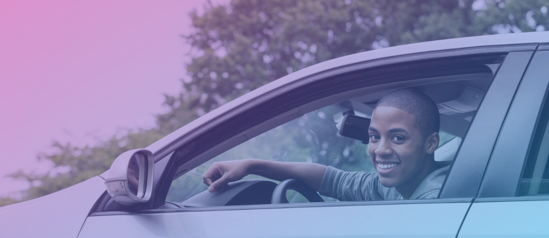 Quanto custa um seguro de carro popular?