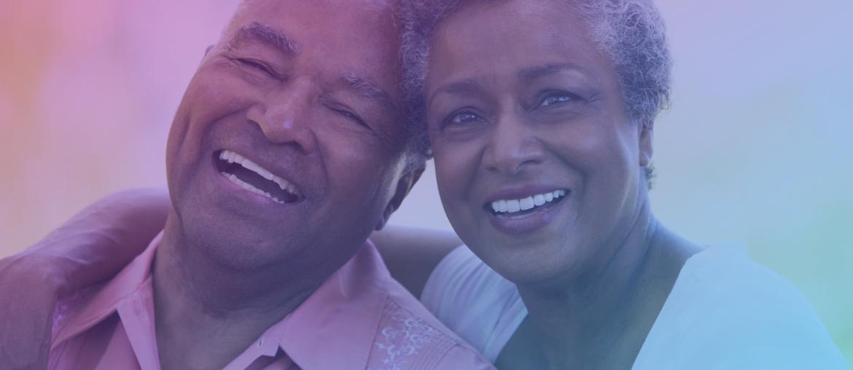 Como se planejar para a aposentadoria