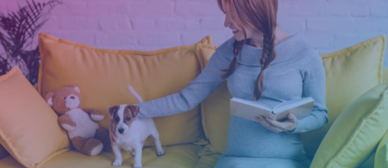 Meta de vida: Como morar sozinho e não se atrapalhar com contas?