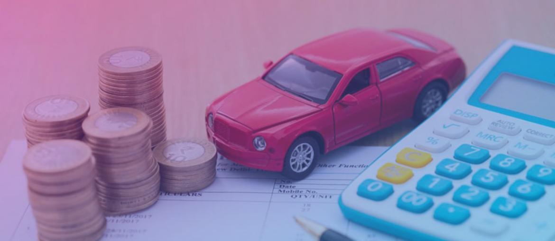 Quais os procedimentos para quitar financiamento de carro com consórcio?