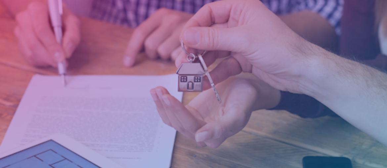 Simulador de consórcio imobiliário confiável