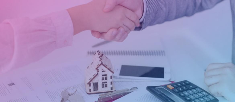 Financiamento ou consórcio imovel: qual a melhor opção de crédito?