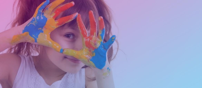 Semana das Crianças: dicas de atividades com crianças na quarentena